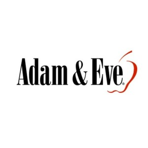 Adam and eve 200