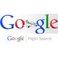 google-flight-search200