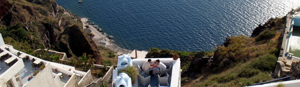resized santorini photo of couple