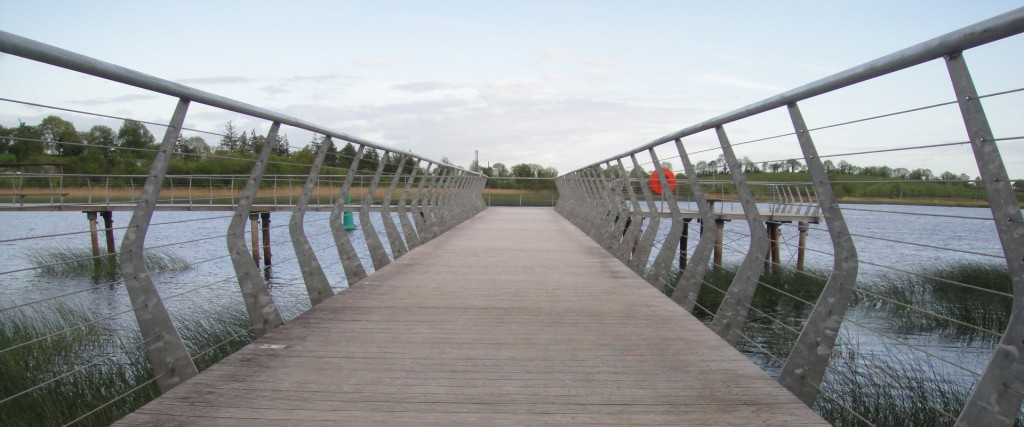 carrick boardwalk pier