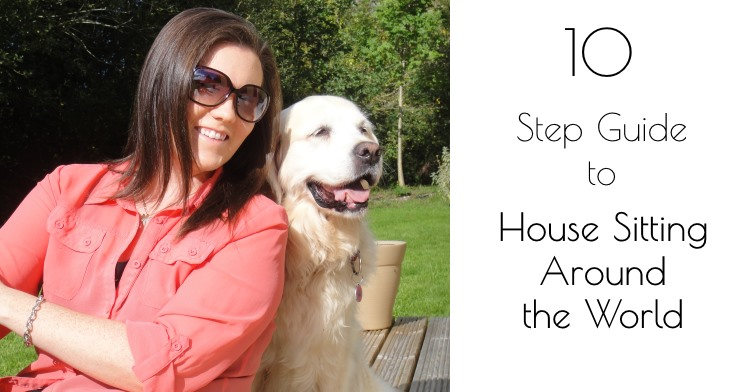 Guide to House Sitting
